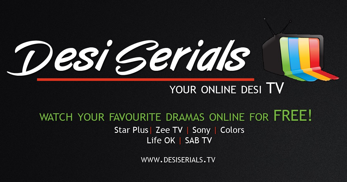 Watch Colors TV Serials Online